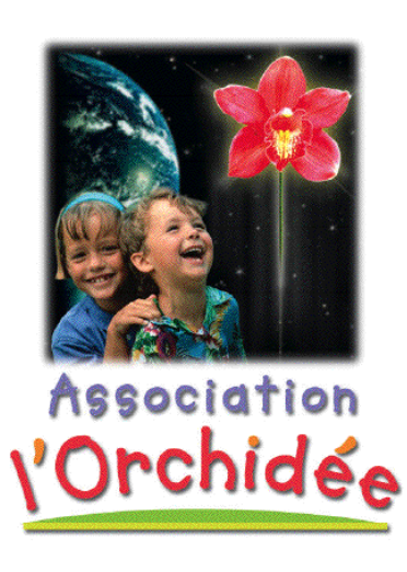 association l orchidee